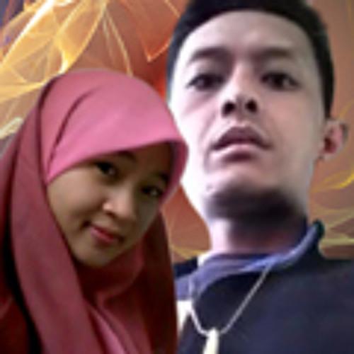 Kasih & Sayang - DWI RATNA & SODIQ by Rahwana | Free Listening on