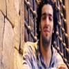 Ramy Essam - Seadna El Naby | رامى عصام -  سيدنا النبى