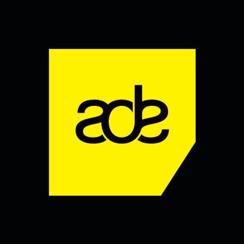 Unconditional ADE Podcast Bart van Rijn
