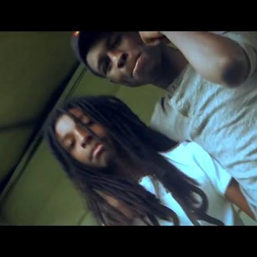 Lil Mike x Ty Dye - Virgin
