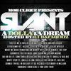 12. Gurantee Ya - DOLLAZ & DREAMZ mixtape