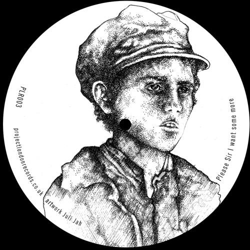 B1 Gua Camole - Mastiha [Sylphe Remix] (Low Quality Preview)
