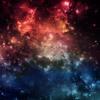 Tanki Online Space Background Music