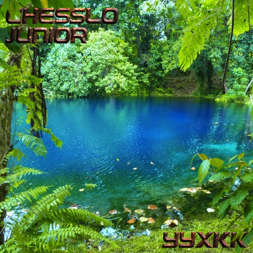 Chesslo Junior - YYXKKK (DJ Spinn Remix)