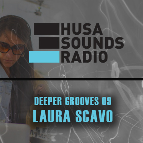 HSR: Deeper Grooves 09: Laura Scavo (CAN)