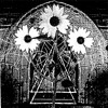 Free Download: Carrion Sunflower - Don't Hold Me Close