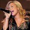 Demi Lovato   Best Vocals