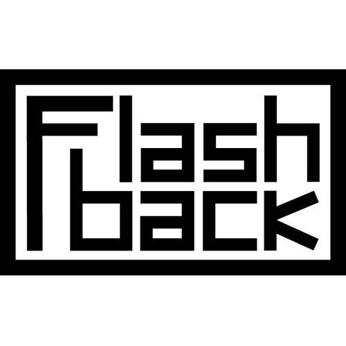 #FlashBack# Minimix