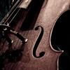 Fe Ezz El-Toha_Instrumental - Cello:- Yahya Al-Mahdy (Arranged by:- Ameer Gado)