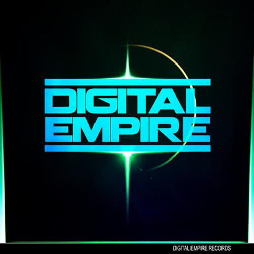 Soummyo Biswas & Ennovi - Speaker Pop (Arcane Remix)[Digital Empire Records Remix Contest]