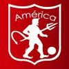 Baron Rojo Sur   La Cumbia Del Rojo America De Cali