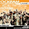 Haiti Pa New York City : ROCKFAM : HAITI RAP CREOLE