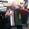 Accordion Festival Unites Musicians, Enthusiasts
