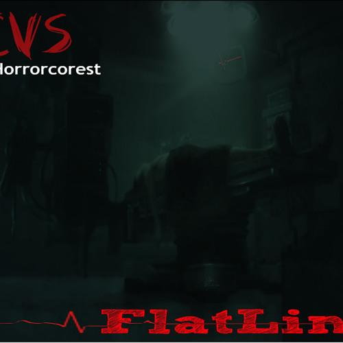 C.V.S(FlatLine)