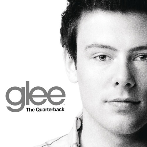 Glee - Seasons Of Love (Read description) STUDIO VERSION