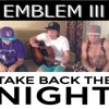 Emblem3   Take Back The Night (Justin Timberlake Cover)