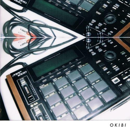 Lotus Pt. II [Free Download]