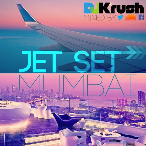 Jet Set Mumbai