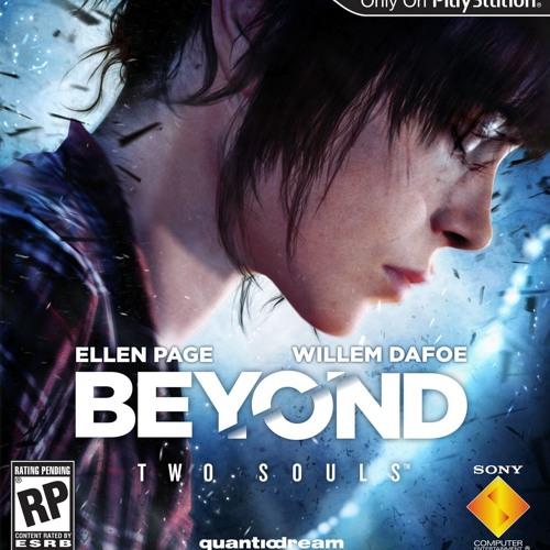Beyond: Two Souls Theme