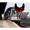 SPARROW -RIDE THE 6 LINE (HouseMusic)MIX