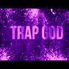 I Heard-Gucci Mane Ft Rich Homie Quan Slowed&Chopped by Jamaal