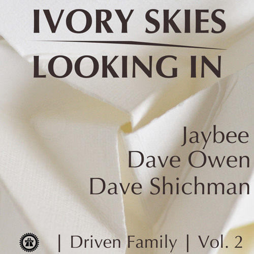 Dave Owen & Jaybee - Looking In [CLIP] (Forthcoming on Driven AM Recordings)