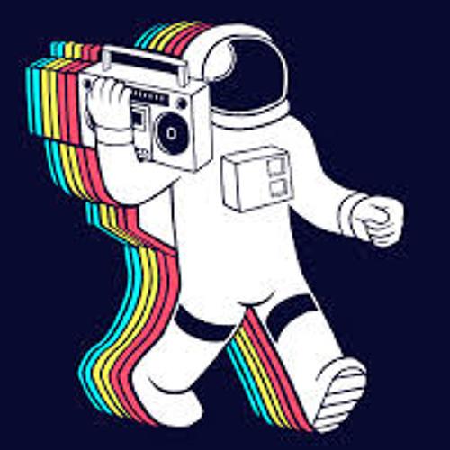 El Vato Del Espacio (Remix Del Norte Pa' El Mundo)