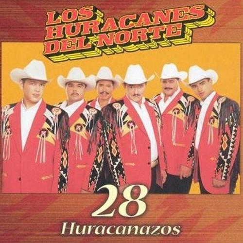 LOS HURACANES DEL NORTE 911