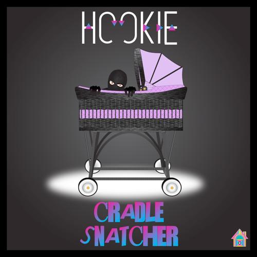 Cradlesnatcher (Original Mix) Preview [Out 28.10.13]