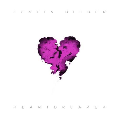 Justin Bieber - Heartbreaker (iTunes Version) #MusicMondays