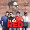 Pehli Vaar Prabh Gill & Pav Dharia New Album RED