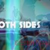 Both Sides (SINGLE) - Essential J