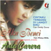09 Anie Carera - Fatamorgana (utuhsuduk.blogspot.com)