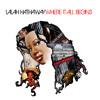 My Everything (B. Williams Remix)