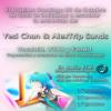 Bloque 02 Entrevista Yesi Chan & AlexTrip Sands en Friky Radio