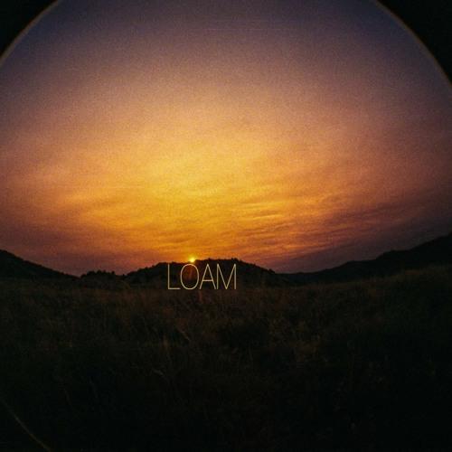Loam Grizzly Bear Remix