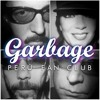 Garbage | Androgyny (DJ Lee Hermaphrodite mix) | PROMO ONLY