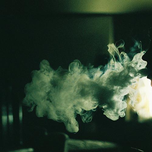 smoke some...