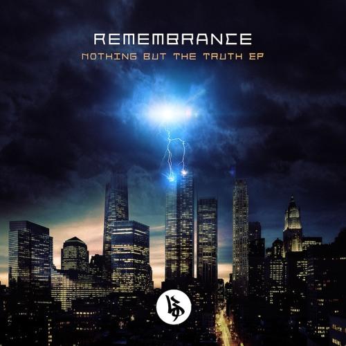 Remembrance - Internal Glow (Lifestyle)