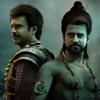 Soundarya Rajnikanth releases Kochadaiiyaan Single LIVE