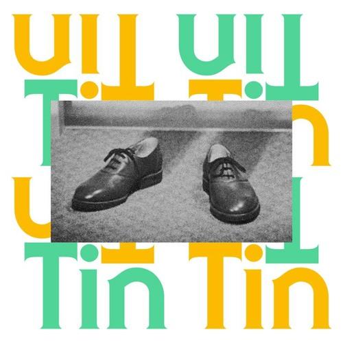Tin Tin (Radio Edit)