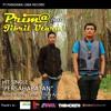 Prima feat. Ipole, Jibril Utara - Persahabatan