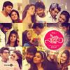 Raja Rani - Nayanthara Fix Scene Heart Touching BGM