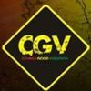 [cGv] LIVE Jerussalem