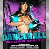 2013 DANCEHALL MIAMI CARNIVAL MIX CD WWW.EPICCARNIVAL.NET
