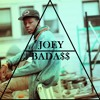 Joey Bada$$ - Don't Front Feat CJ Fly