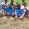 Hip-Hop XII ips3 ( Sahabat ) _ AnDy SuEk