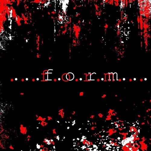 F.O.R.M. live!@Das Haus-21.04.12.