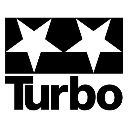 Climbers - House Arrest (Kolombo Remix) Turbo Recordings