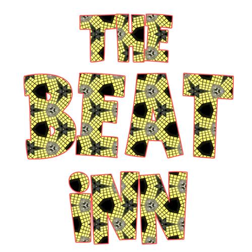 The Beat Inn (c)